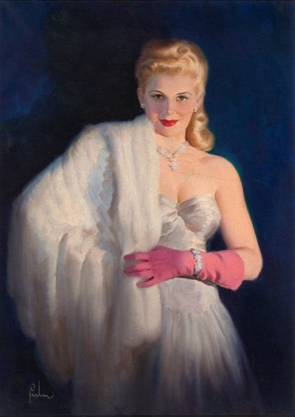 Blonde with White Fur.jpg