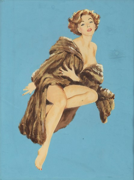 Nude with Mink.jpg