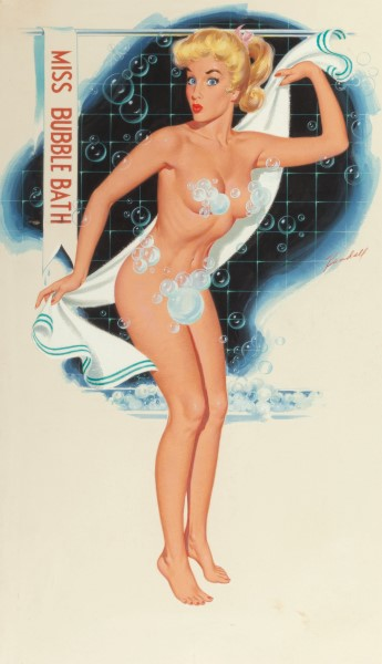1959-09, Miss Bubble Bath.jpg