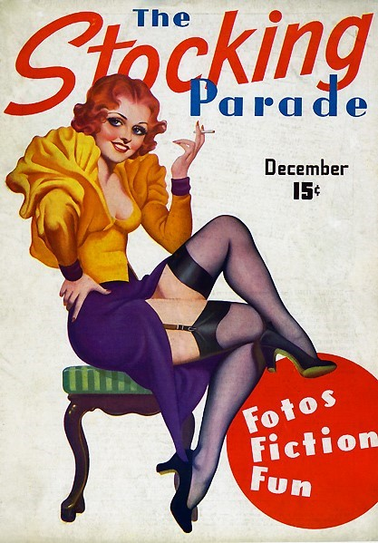 The Stocking Parade, 19xx-12.jpg