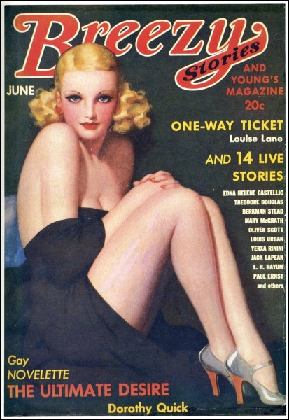 Breezy Stories cover, 1936-06.jpg