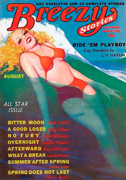 Breezy Stories cover, 1937-08.jpg
