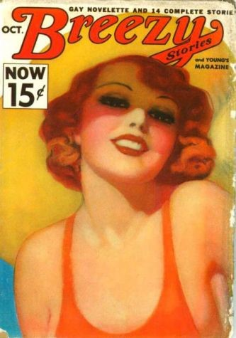 Breezy Stories cover, 1938-10.jpg