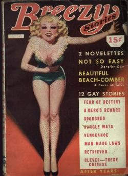 Breezy Stories cover, 1944-06.jpg