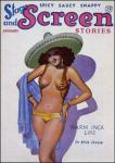 Stage and Screen Stories cover, 1936-01.jpg