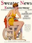 Sweater News, 1928-07.jpg