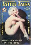 Tattle Tales cover, 1933-04.jpg